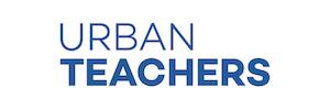 logo_UrbanTeachers