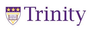 logo_WashingtonTrinityUniv