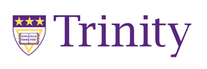 Trinity Washington University 2